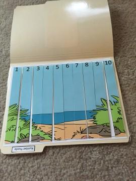 number puzzle.jpg